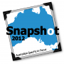SnaphotLogo200512