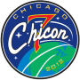 Worldcon_70_Chicon_7_logo