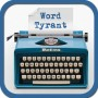 words-icon-1024