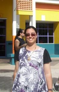 Me_In_Nassau