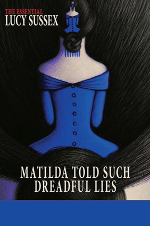 matilda-told-such-dreadful-lies-web