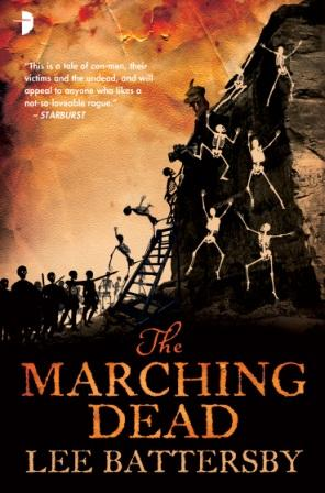 TheMarchingDead-144dpi