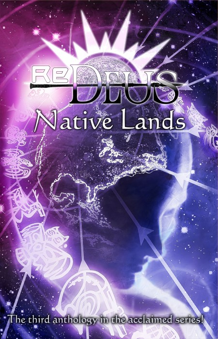 Native-Lands-front-cover-e1374587260466