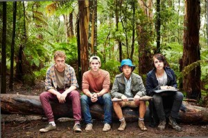 05_17 438 NowhereBoys_Matt Testro as Jake_Rahart Sadquizi as Sam_Joel Lok as Andy and Dougie Baldwin as Felix_lowres
