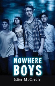 nowhere-boys