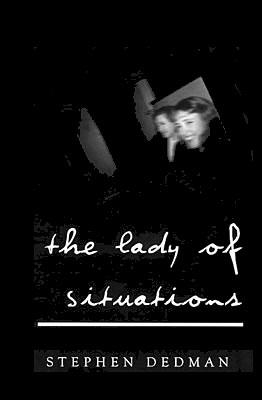 ladyofsituations