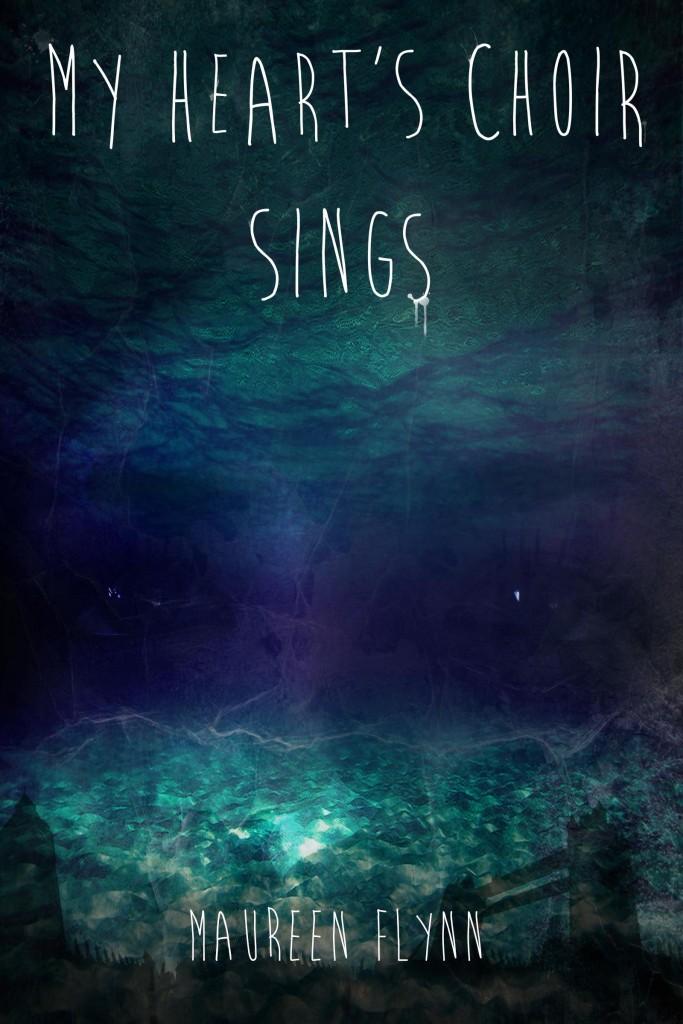 my-hearts-choir-sings