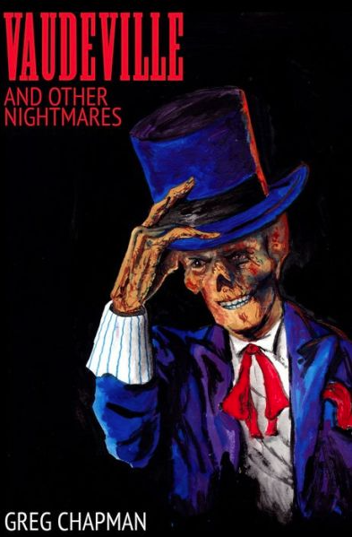 vaudeville-and-other-nightmares-cover