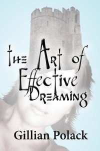 Effective Dreaming