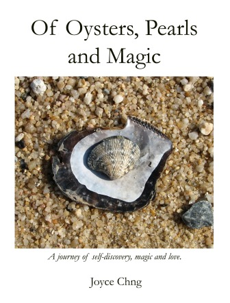 of-oysters-pearls-and-magic
