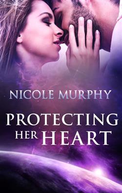 protectingherheart