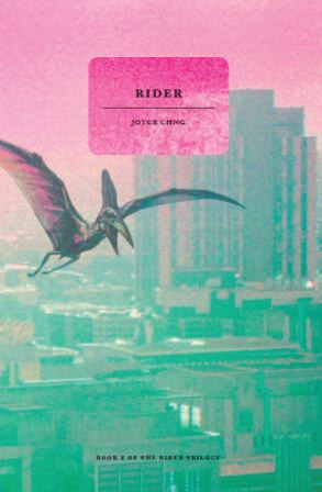 riderkindle